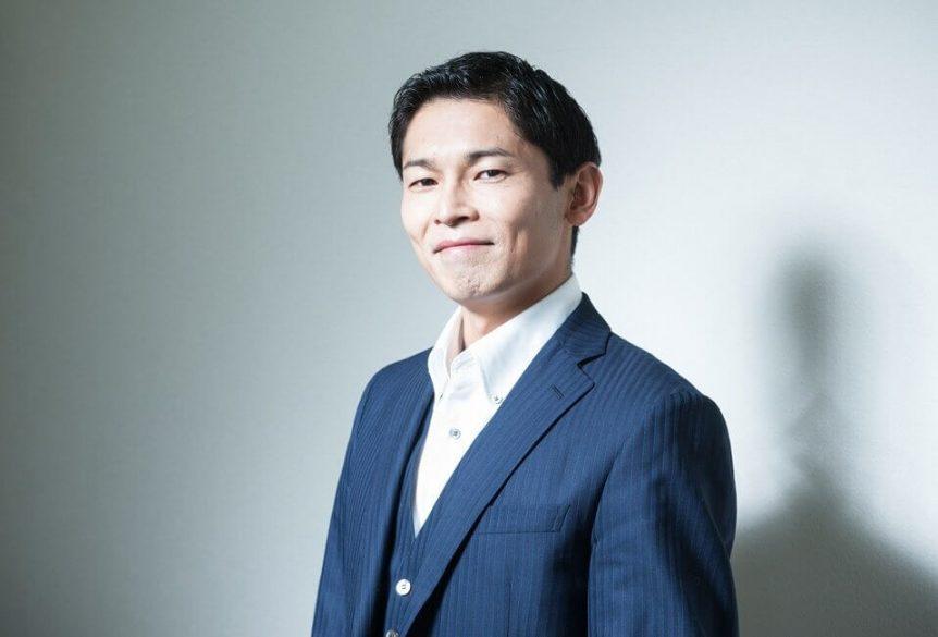 言い訳のできない環境で部下が育つ組織へ|株式会社 スリーエス 代表取締役 吉田 秀樹 氏