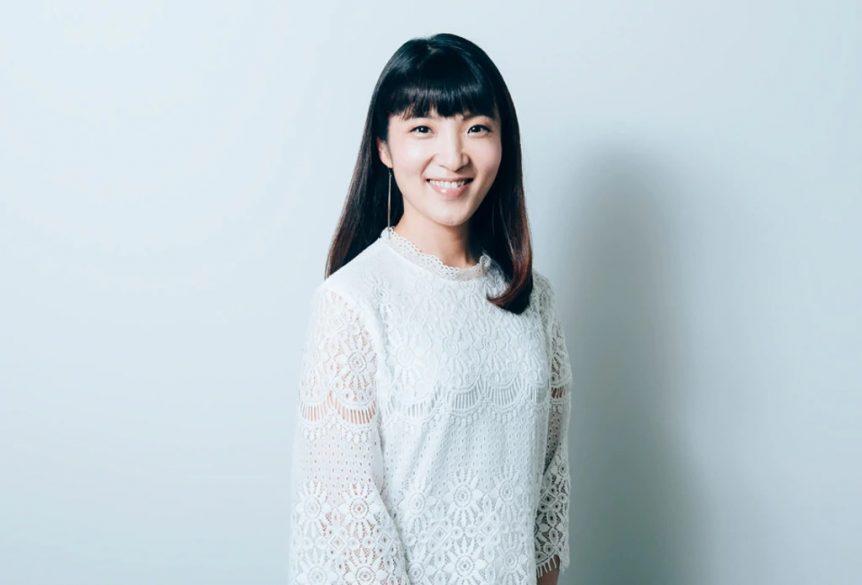 識学に詰まっているのは「プロフェッショナルとは何か」|元劇団四季 舞台女優 熊本 亜記 氏