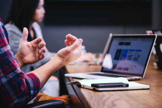 KPIやKGIを設定する3つのメリット