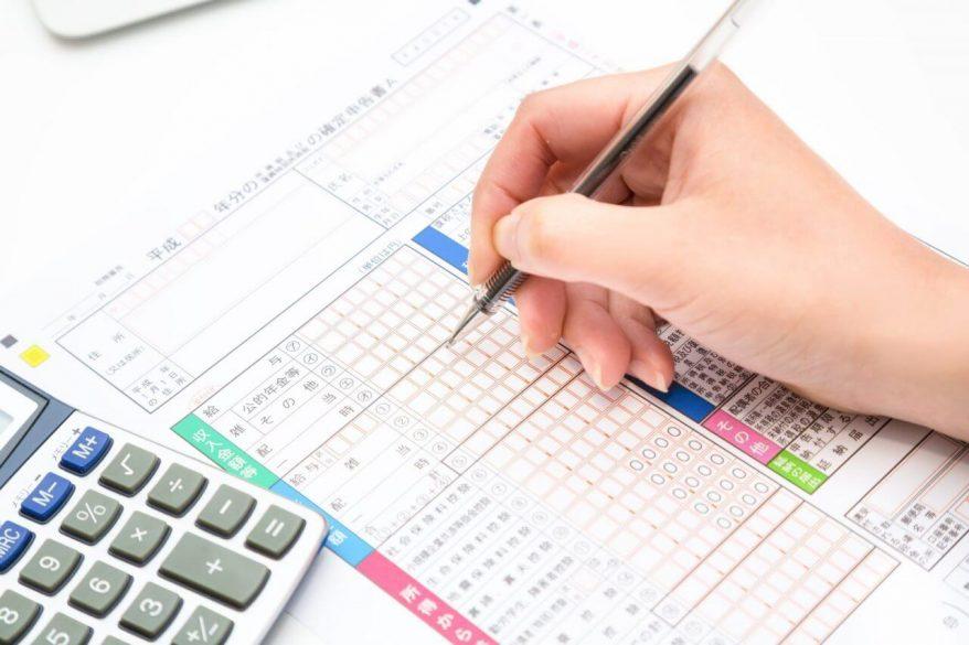 事業税とは? 個人事業税と法人事業税についてわかりやすく解説