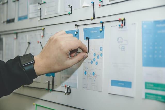 事業報告書における開示事項の増大 〜 高まる企業の情報開示への期待 〜
