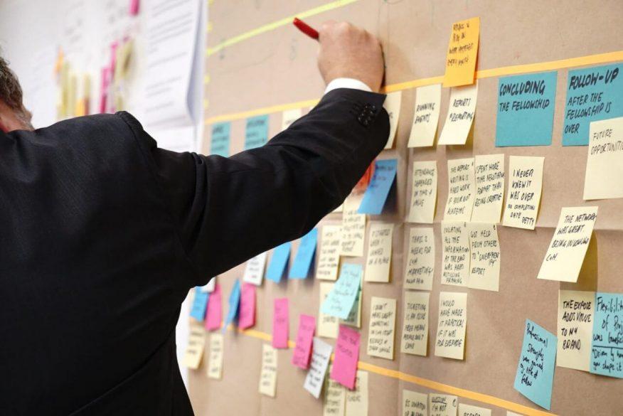 【7原則】品質マネジメントとは?管理の重要性や基準の設け方を解説