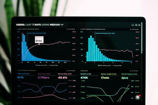企業の意思決定に経理データや管理会計の分析は欠かせない:データドリブン経営に向けて