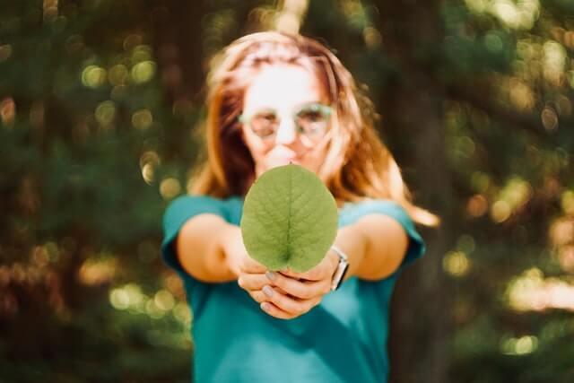 ESG投資が企業の行動を変える: 持続可能な社会の実現に向けて