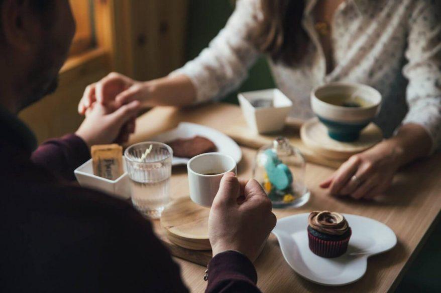 喫茶店・カフェ経営の魅力と開業のための具体的なポイント