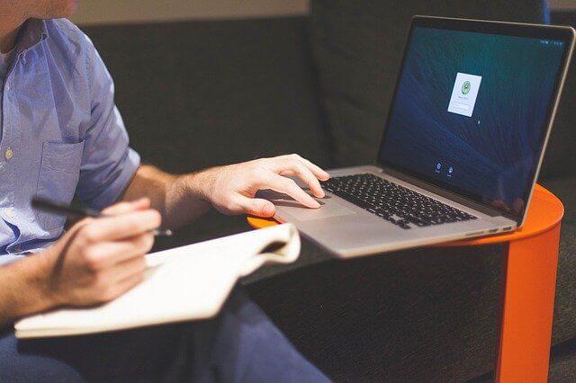 事業企画とは?必要やスキルや将来性、経営企画との違いを解説