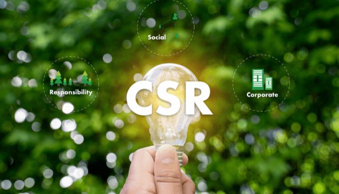 CSRとは?実際の事例やメリット・デメリットを解説