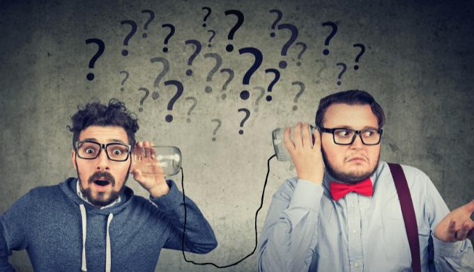 コミュニケーション能力とは?高い人が意識していることや能力向上法