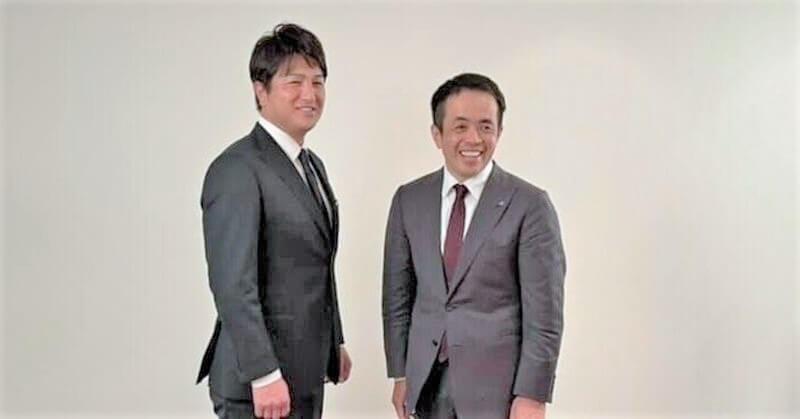 名選手は名監督になれるのか? 高橋由伸さんとの対談で感じたこと